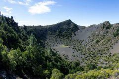 cratere de fireba