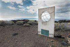 monument Meridien Zéro