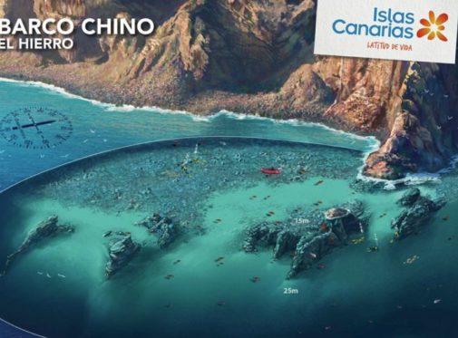 el-hierro-la-restinga-barco-chino-espana