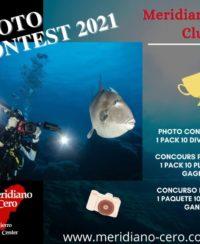 pub photo contest 2021